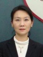 Photo of Professor Shin-wha Lee