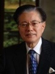 Photo of Dr Tatsuro Kunugi
