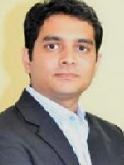Photo of Md. Mofaq Kharul Taufiq